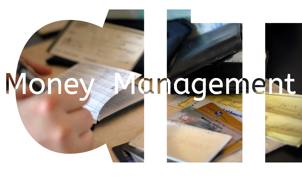 Money Management, Formation de Trading, CIT